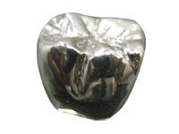 金銀パラジウム合金